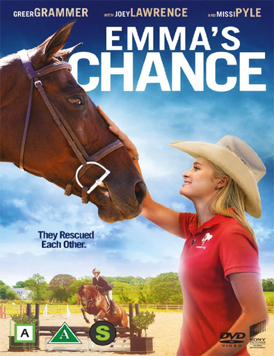 Emma's Chance pelicula online