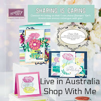 Come Shopping in my Store!