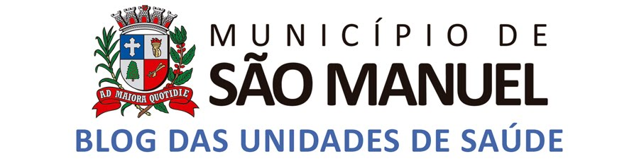 SAÚDE SÃO MANUEL