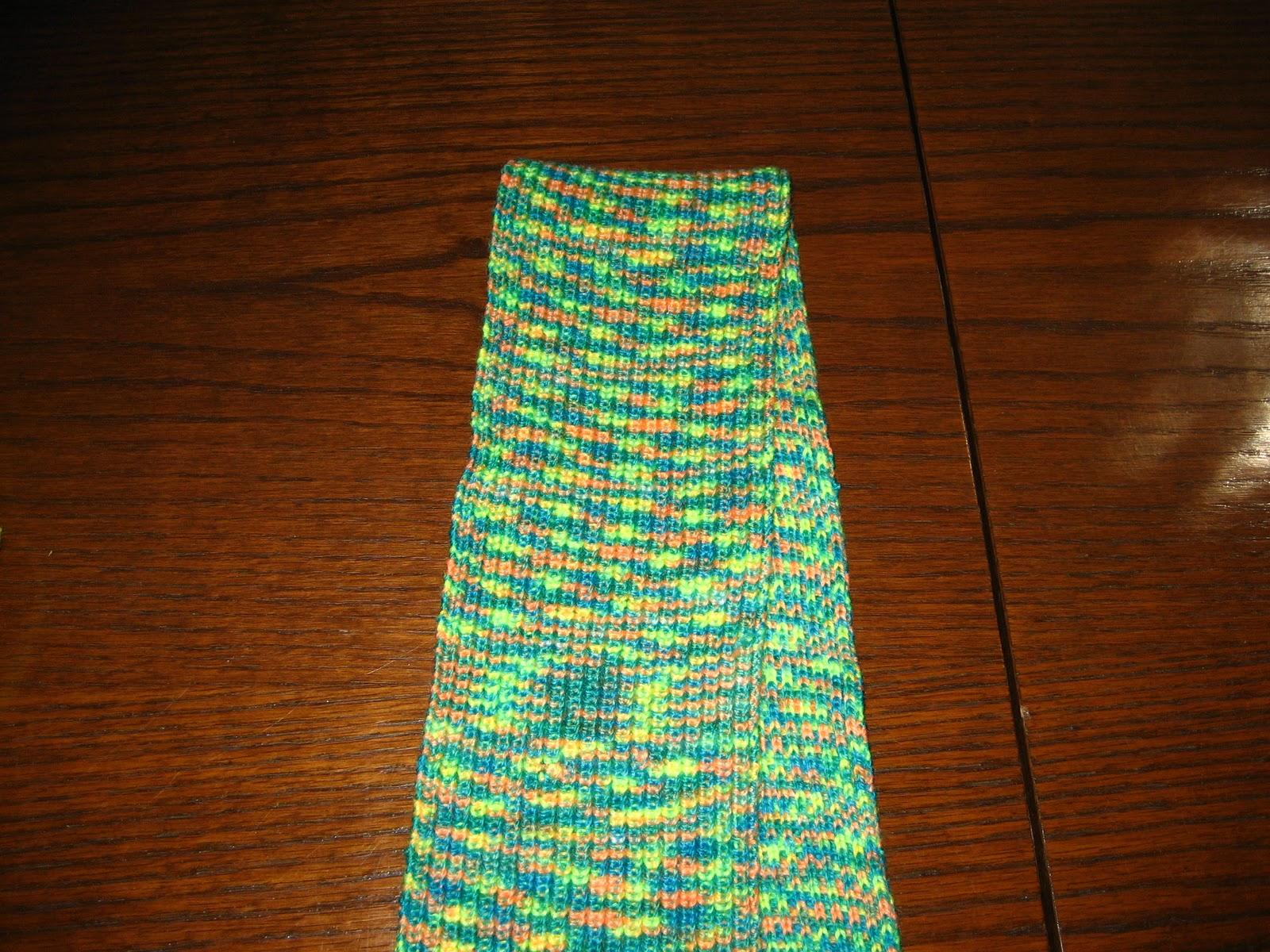 Passap Knitting Machine Patterns : Diana natters on... about machine knitting: Passap-fication