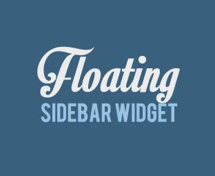 how to make a menu bar wordrpess thats not clickable