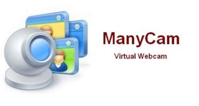 manycam pro 3 free download crack software