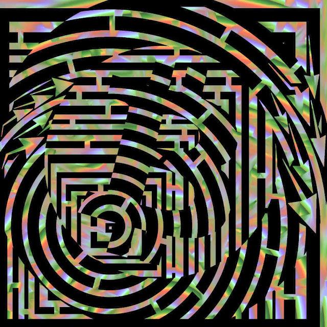 maze bitcoin