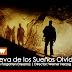 Review: La Cueva de los Sueños Olvidados