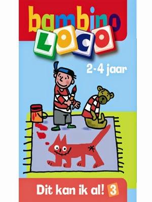 http://www.kidsfeestje.nl/speelgoed/loco-leermateriaal/36861_art_5mod3323_dit-kan-ik-al-3plus.html