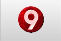 Ver Canal 9 online gratis