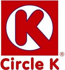 Lowongan Kerja 2013 Juli Circle K