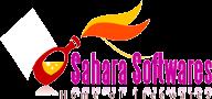 Sahara Softwares