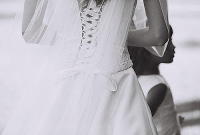 summer-wedding-veils