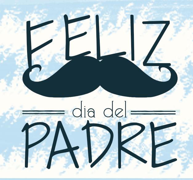 para el dia del padre para imprimir gratis tarjeta dia del padre