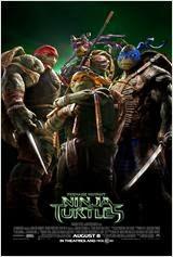 Ninja Turtles streaming vf