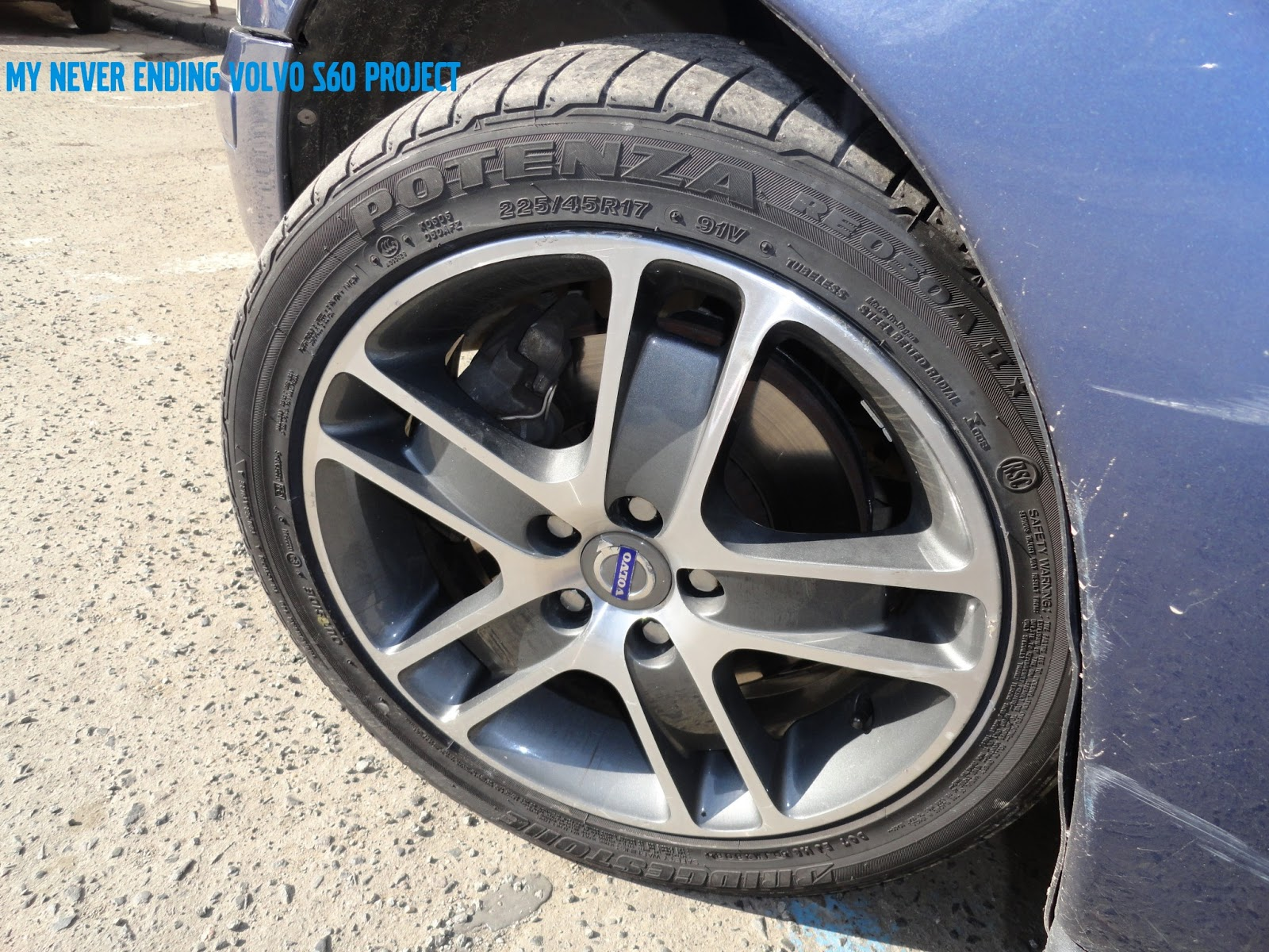 try htm forums up inches nue com for showthread did wheels fitment project a just volvo us out swedespeed to products more it design custom info s rotiform showed cast their