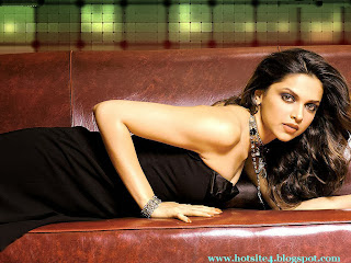 Deepika Padukone Hot 2014 Wallpapers