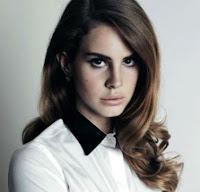 Lana Del Rey. Scarface