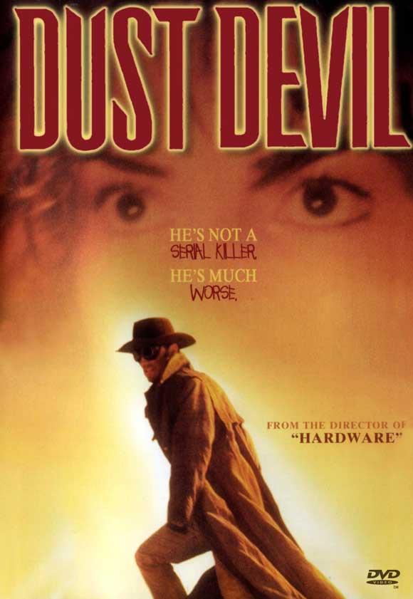 soresport movies dust devil 1992 horror magic psycho
