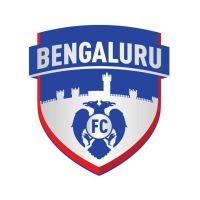 Bengaluru+FC+logo.jpg