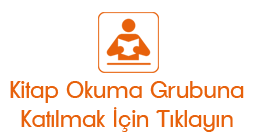 https://groups.google.com/forum/#!forum/gencmuslumanlarkitapgrubu