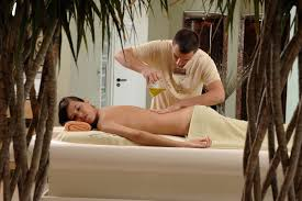 different massage modalities essay Physical therapists and physical therapist assistants (ptas) under the direction and supervision of a physical therapist are the only providers of physical therapy services.