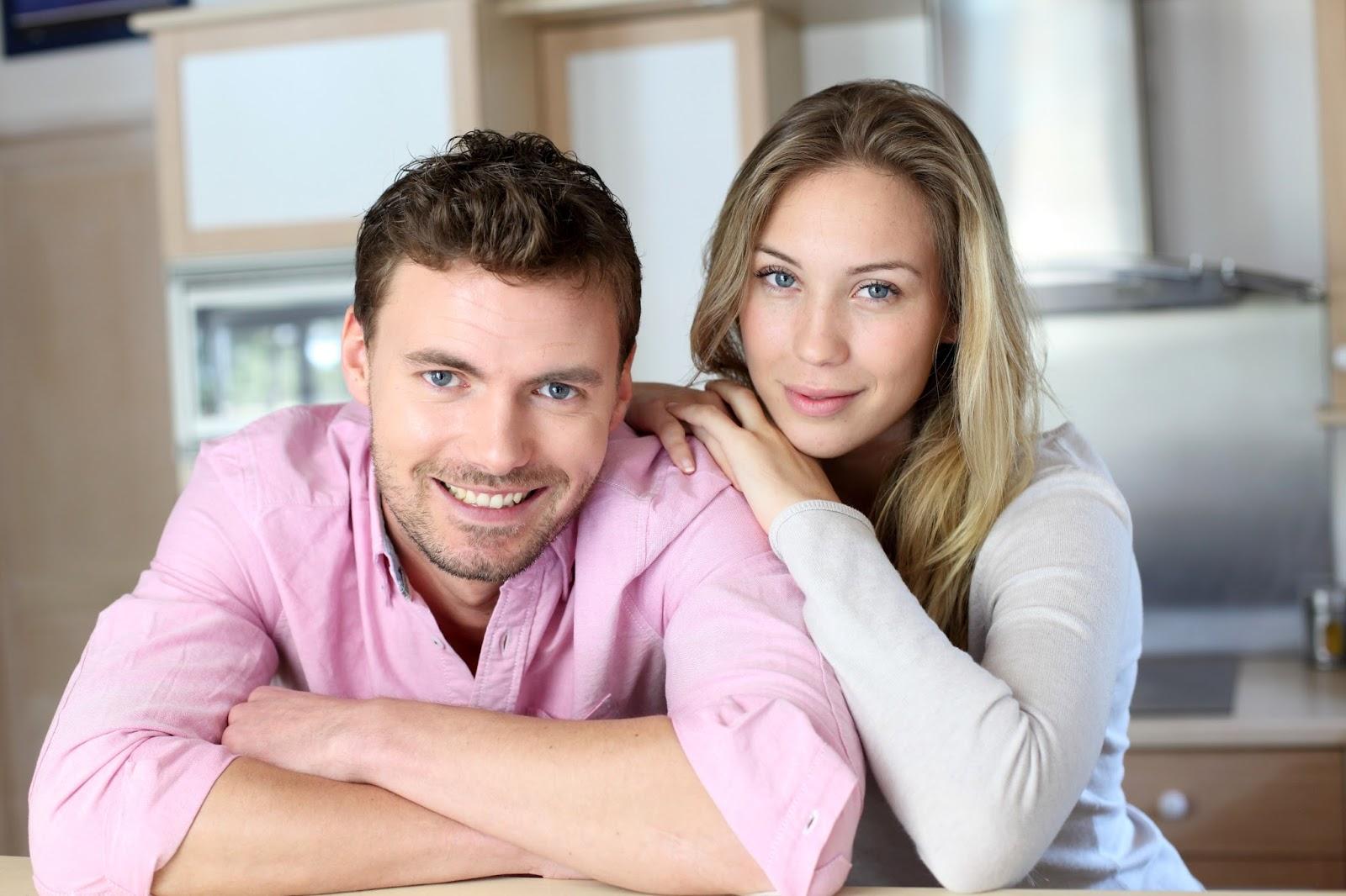 Простой русский домашний секс пары, Русский домашний семейный секс на даче -видео 1 фотография