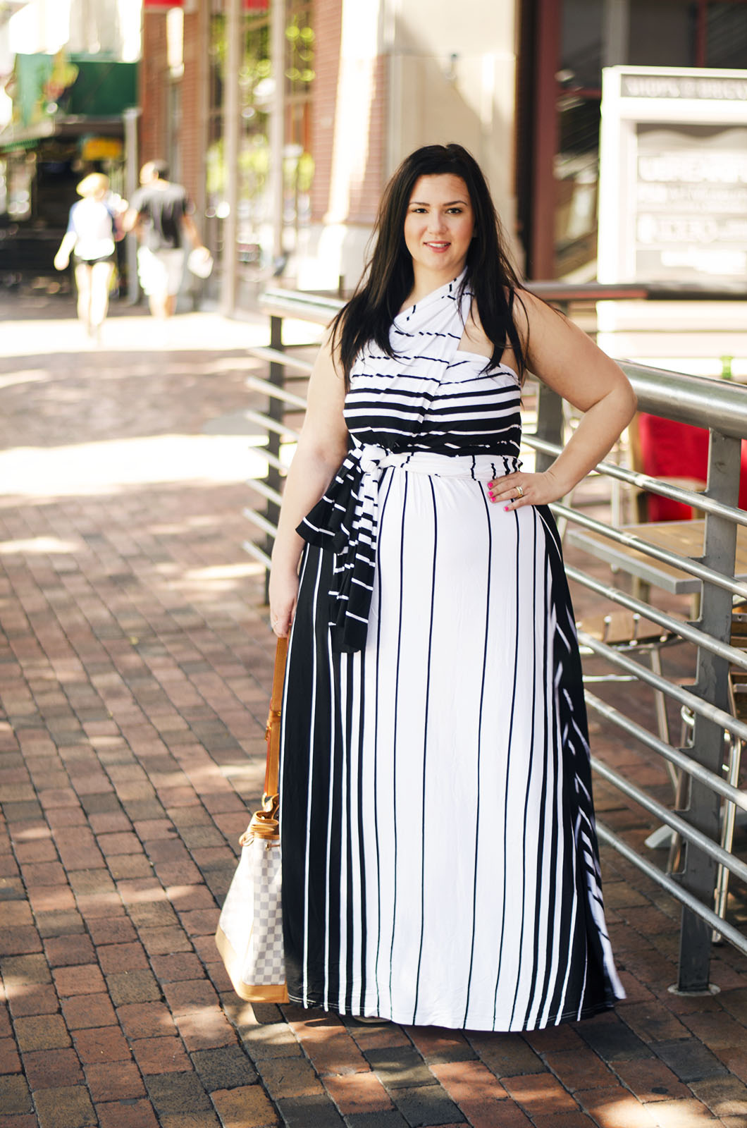 So amazing dresses fashion city dresses