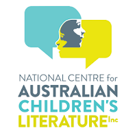 http://www.canberra.edu.au/national-centre-for-australian-childrens-literature