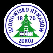 http://www.uzdrowisko-rymanow.com.pl/