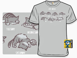 http://shirt.woot.com/offers/cat-week