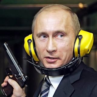 Vladimir Poutine femme divorce judo