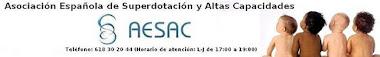 AESAC