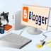 Des astuces pour personnaliser Blogger