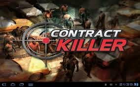 tai game contract killer mien phi
