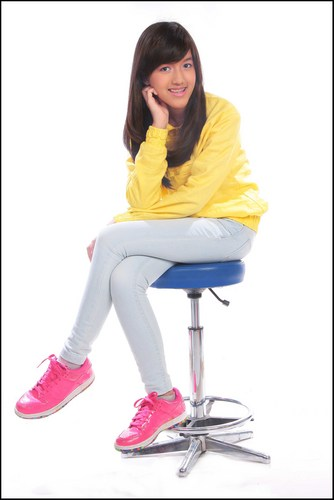 Ify Blink