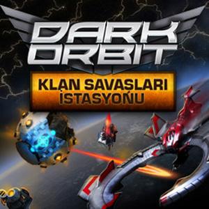 DarkOrbit Hileleri