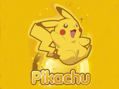 Tag Pikachu Pokemon Wallpapers Images Photos Pictures And Backgrounds For Free
