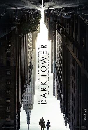 A Torre Negra - Legendado Torrent Download