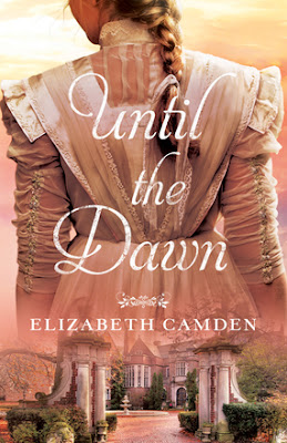 http://bakerpublishinggroup.com/books/until-the-dawn/375580