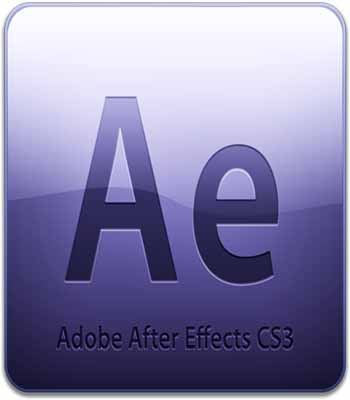 Download Adobe After Effects cs4 v9 Portable