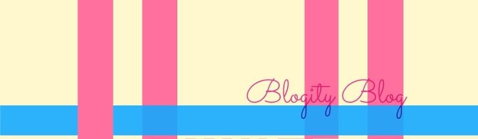 Blogityblog