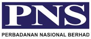 Jawatan Kosong di Perbadanan Nasional Berhad (PNS)