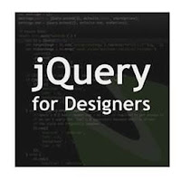 10 aggressively used jQuery Infinite Scroll Plugins