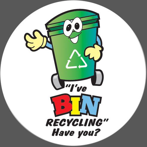 ethics of recycling Environmental ethics introduction environmental ethics is the discipline that studies the moral relationship of human beings to, and also the value and moral status of, the environment and.