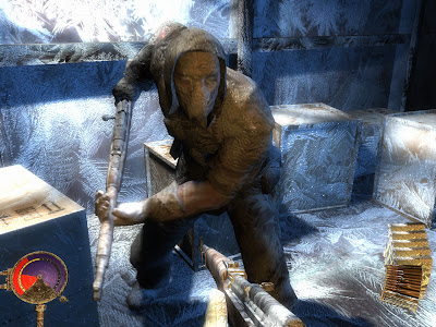 Cryostasis Sleep Of Reason PC Game (4)