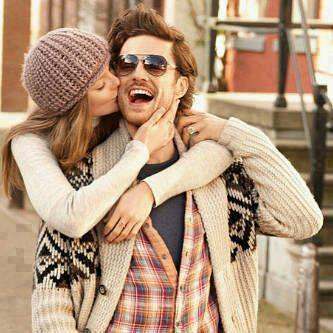 صور رومانسية مع كلام , صور رومانسية مع كلام رومانسى من الفيس بوك