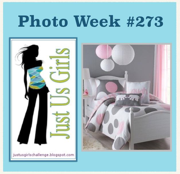 http://justusgirlschallenge.blogspot.com/2014/12/just-us-girls-273-photo-week.html