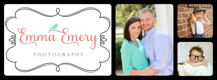 Emma Emery Photography
