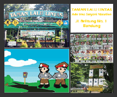 <b>Taman-Lalu-Lintas-Bandung</b>