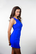 Shubra Aiyappa latest glam pics-thumbnail-15