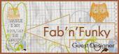 Guest Designer 09/07/14
