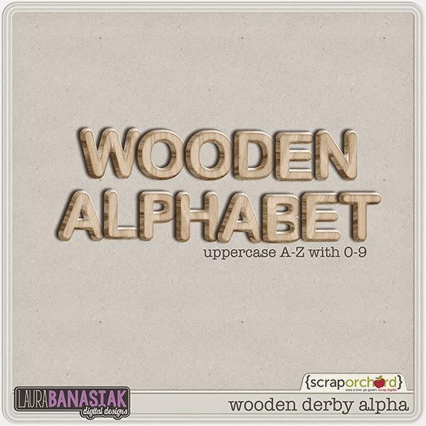 http://scraporchard.com/market/Derby-Day-Wooden-Alpha.html