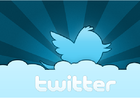 Exatamente nove anos atrás, muitos sequer imaginavam que estávamos vendo o nascimento de um das mais reconhecidas mídia da era digital: Twitter.